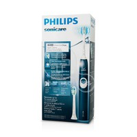 PHILIPS - SONICARE Protective Clean 4300 HX6801/08