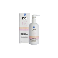 EVA INTIMA CLEANSER CRANSEPT PH 3,5 250ML