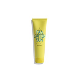 Youth Lab. Tan & After Sun Soothing & Tan Prolonging with cooling effect (150ml)