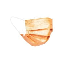 Copper Medical Face Mask Type IIR, 5τμχ