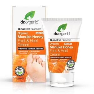 S3.gy.digital%2fboxpharmacy%2fuploads%2fasset%2fdata%2f20908%2fmanuka honey foot cream 125ml