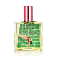 NUXE - LIMITED SUMMER EDITION Huile Prodigieuse (Red) - 100ml