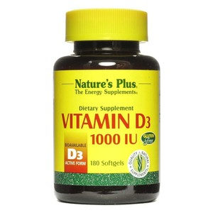 S3.gy.digital%2fboxpharmacy%2fuploads%2fasset%2fdata%2f4406%2fnature s plus vitamin d3 1000iu