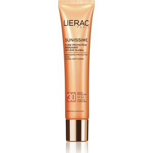 20170308094058 lierac sunissime energizing protective fluid global anti aging spf30 40ml