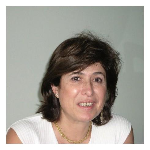 Συνάντηση και συζήτηση με τη βραβευμένη συγγραφέα για παιδιά και κριτικό λογοτεχνίας Μαρίζα Ντεκάστρο