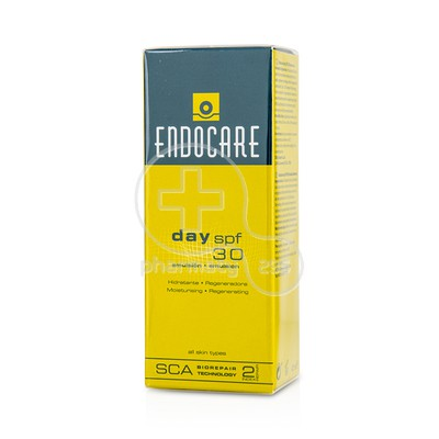 ENDOCARE - DAY SPF30 - 40ml