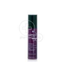 RENE FURTERER - LISSEA Spray Thermo-Protecteur Lissant  - 150ml