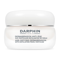 DARPHIN PROFESSIONAL CARE AGE-DEFYING DERMABRASION 50ML