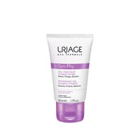 URIAGE GYN-PHY INTIMATE REFRESHING GEL 50ML