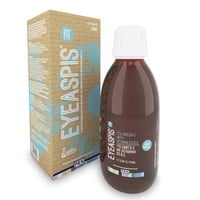 ANIVA EYEASPIS DRYEYE 200ML