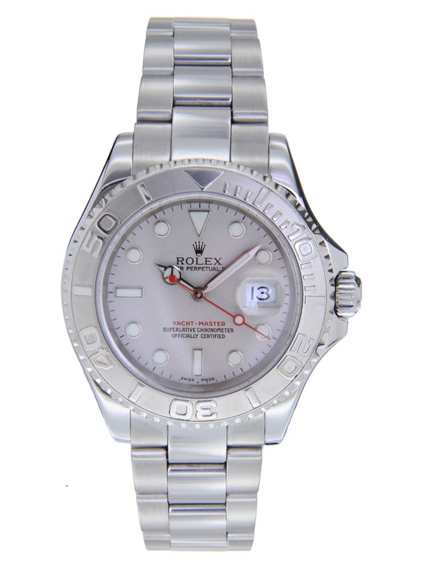 ROLEX. GMT-Master II116713LN. 12.300 c115ce0cb6e