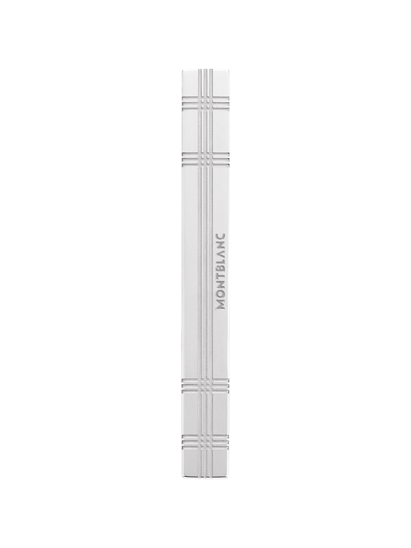 2d67e9375aa8 Essential Sartorial Tie Bar