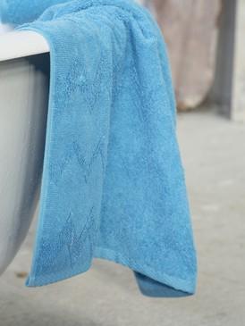 07dd362527 Πετσέτα Swell - Sky Blue