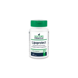 Doctor's Formulas Lipoprotect 6 tabs