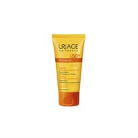 URIAGE BARIESUN CREAM SPF50 50ML