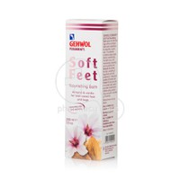 GEHWOL - SOFT FEET Nourishing Bath - 200ml