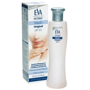 Eva intima wash original