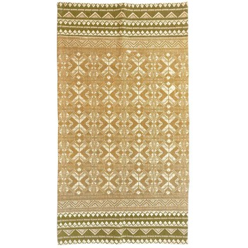 Χαλί (70x140) Carpet Line 7008 Das Home