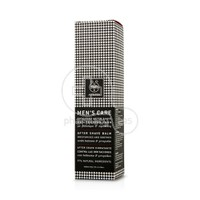 APIVITA - MEN'S CARE After Shave Balm με Βάλσαμο & Πρόπολη - 100ml