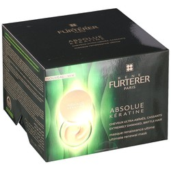 Rene Furterer Absolue Keratine Promo Pack