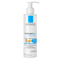 La Roche Posay Cicaplast Lavant B5 Purifying Soothing Foaming Gel 200ml - Καταπραϋντικό Τζελ Καθαρισμού