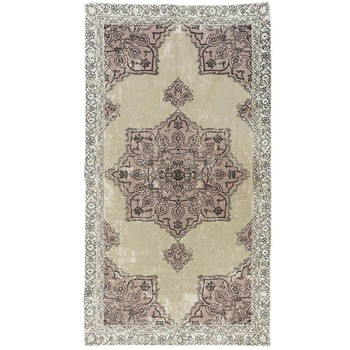 Χαλί (70x140) Carpet Line 7014 Das Home
