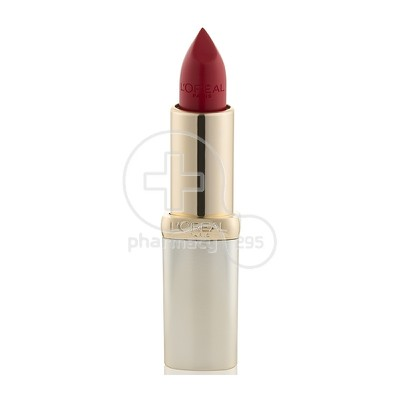 L'OREAL PARIS - COLOR RICHE No377 (Perfect Red) - 4,2gr