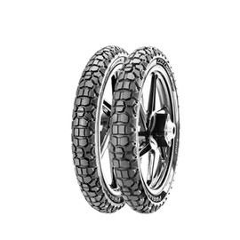 PIRELLI CITY CROSS 2.50-17 38P
