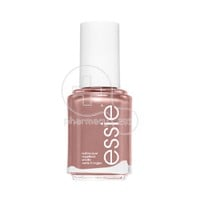 ESSIE - COLOR 82 Buy Me A Cameo - 13.5ml