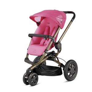05b64d3c48d Buzz 3 Stroller Pink Precius