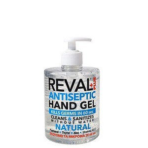 S3.gy.digital%2fboxpharmacy%2fuploads%2fasset%2fdata%2f35410%2freval plus antiseptic hand gel natural %ce%91%ce%bd%cf%84%ce%b9%ce%b2%ce%b1%ce%ba%cf%84%ce%b7%cf%81%ce%b9%ce%b4%ce%b9%ce%b1%ce%ba%cf%8c %ce%91%ce%bd%cf%84%ce%b9%cf%83%ce%b7%cf%80%cf%84%ce%b9%ce%ba%cf%8c %ce%a4%ce%b6%ce%b5%ce%bb %ce%a7%ce%b5%cf%81%ce%b9%cf%8e%ce%bd %ce%a7%cf%89%cf%81%ce%af%cf%82 %ce%86%cf%81%cf%89%ce%bc%ce%b1  500ml