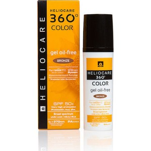 S3.gy.digital%2fboxpharmacy%2fuploads%2fasset%2fdata%2f32228%2fxlarge 20190605103617 neostrata 360 gel oil free bronze spf50 50ml