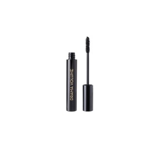 KORRES Mascara drama volume N1 black 11ml