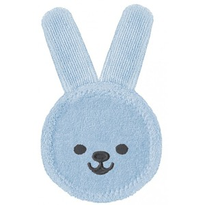 Mam oral care rabbit 0
