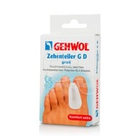 GEHWOL - Toe Divider GD Large - 3τεμ.