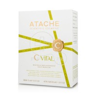 ATACHE - C Vital Set Active ( Serum 15ml + Active Fluid 30ml )