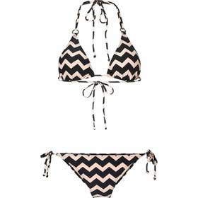 PW RUBY TRIANGLE BIKINI  Μαγιώ  Εισ.