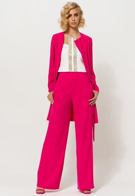 4bf26a16d5a4 Παντελόνι - Access Fashion