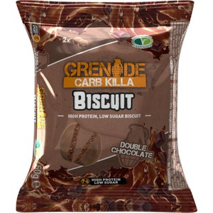 S3.gy.digital%2fboxpharmacy%2fuploads%2fasset%2fdata%2f28387%2fgrenade carb killa 6g high protein biscuit 2 x 25gr double chocolate