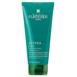 Rene Furterer Astera Shampooing Fresh 200ml