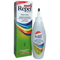 UNI-PHARMA ANTI LICE REPEL PREVENT HAIR LOTION 200ML