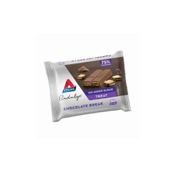 Atkins Endulge Chocolate Break (3 Bars x 21.5gr) 64.5gr