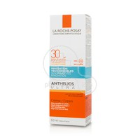 LA ROCHE-POSAY - ANTHELIOS Ultra Cream SPF30 - 50ml
