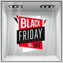Black friday 1 a