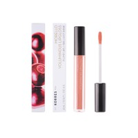 KORRES LIPGLOSS MORELLO No12-CANDY PINK 4ML