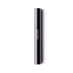 La Roche Posay Respectissime  Mascara Extension Mαύρο 8.4ml