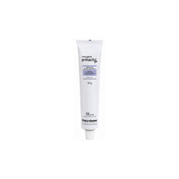 FREZYDERM PRELACTIC VAGINAL GEL 50ML