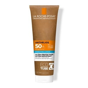 LA ROCHE-POSAY Anthelios Hydrating lotion Spf50 25