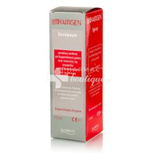 Boderm Hairgen Spray - Τριχόπτωση, 125ml