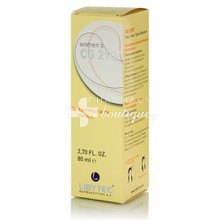 Libytec CG 210 Women's Hair Loss Spray - Τριχόπτωση, 80ml